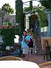Bar in Hotel Garden Ravello