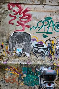 Oct. 15-23, 2016 - Amalfi Coast / Naples Italy trip  Oct. 15- Positano Oct. 16- Positano/Ravello Oct. 17- Capri / Anacapri Oct. 18- Positano Oct. 19- Buffalo Mozarella/ Paestum Oct. 20- Sorrento Oct. 21- Naples Oct. 22-Pompeii/  Herculaneum  Oct. 23- Naples airport  (Credit- Robert Altman)