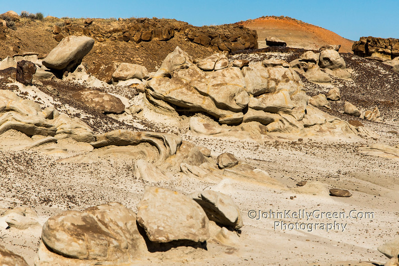 Bisti_Wilderness_2017_122