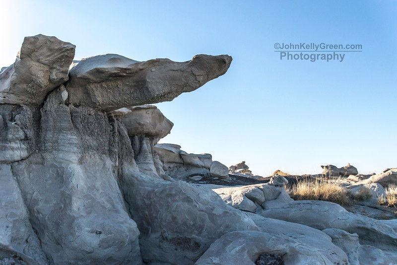 Bisti_Wilderness_2017_029