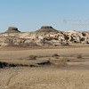 Bisti_Wilderness_2017_184