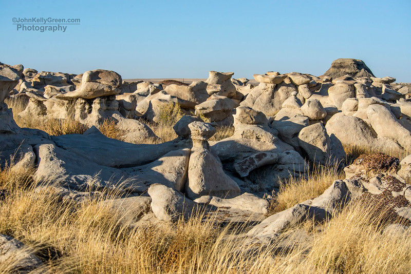 Bisti_Wilderness_2017_026