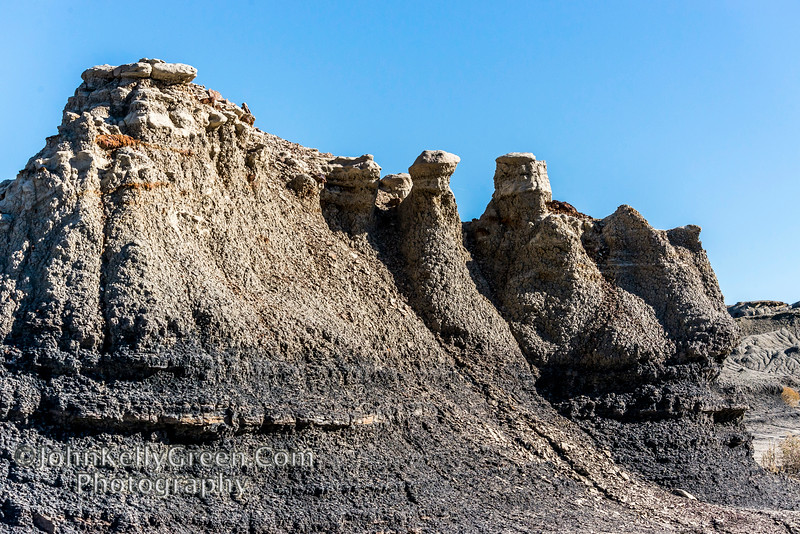 Bisti_Wilderness_2017_099
