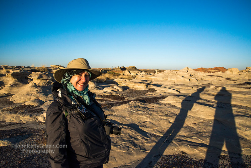 Bisti_Wilderness_2017_082