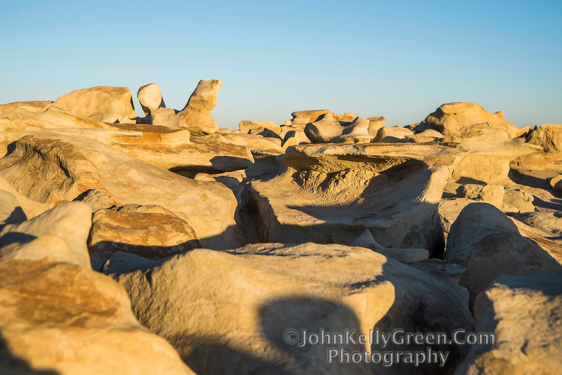 Bisti_Wilderness_2017_084