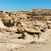 Bisti_Wilderness_2017_121