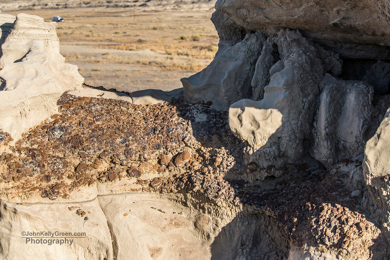 Bisti_Wilderness_2017_021