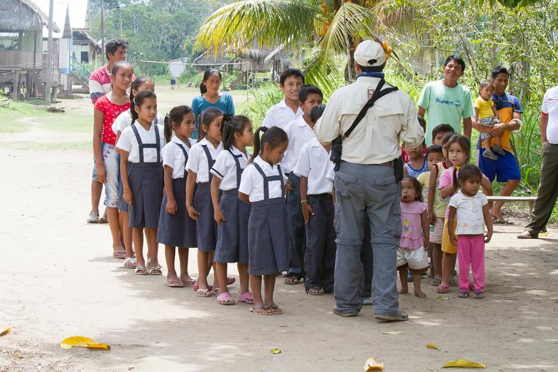 _MG_0771 village children