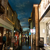 Grande Canal Sjhops, The Venetian, The Strip, Las Vegas