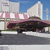Circus Circus, The Strip, Las Vegas, Nevada