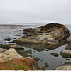 17 Mile Drive - a scenic drive through Pacific Grove and Pebble Beach on the Monterey Peninsular