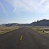 Highway 24, Utah