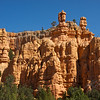 Balanced Rocks, Red Canyon, Scenic Byway 12