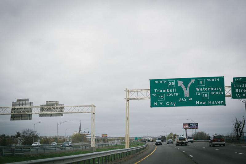 Nyuko-Days-in-Boston-5