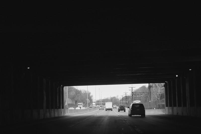 Nyuko-Days-in-Boston-4