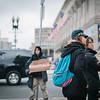 Nyuko-Days-in-Boston-22