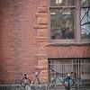 Nyuko-Days-in-Boston-21