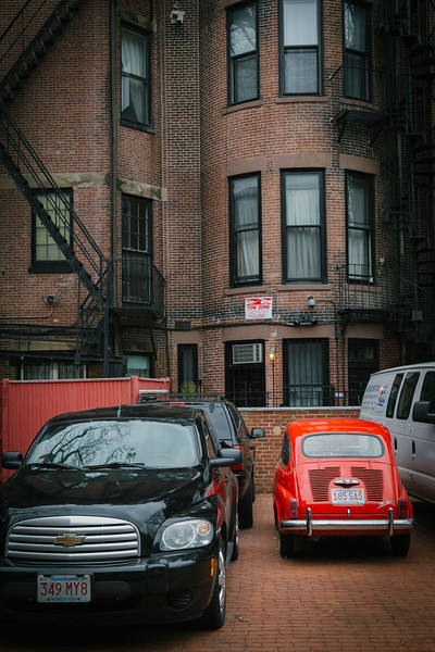 Nyuko-Days-in-Boston-13