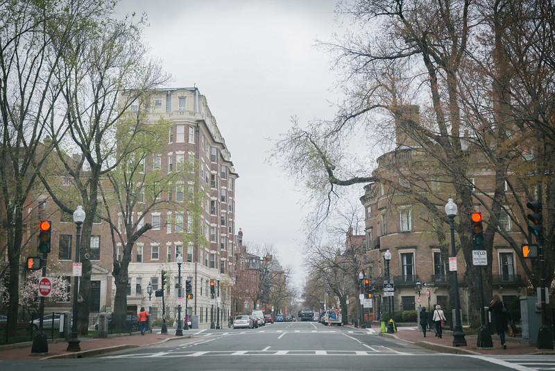 Nyuko-Days-in-Boston-11