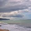 Waialua Bay, Hale'iwa<br />  North Shore, Oahu