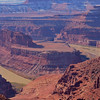 Deadhorse Point<br /> Canyonlands National Park