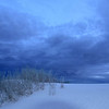 White Sands National Park<br /> New Mexico
