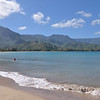 Hanalei Bay,<br /> Kauai