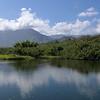 Lumeha River <br /> Kauai
