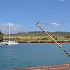Kukuiula Boat Harbour<br /> Poipu, Kauai