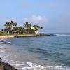 Lawai Beach<br /> <br />  Poipu, Kauai