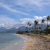 Kualoa Regional Park,  <br /> Kamehameha Highway<br />  Oahu