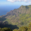 Na Pali Coast - Up Close
