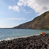 Kealakekua Bay State Historical Park<br />  Hawaii