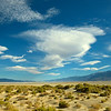 Owens valley<br /> California