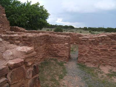 Salinas Pueblos