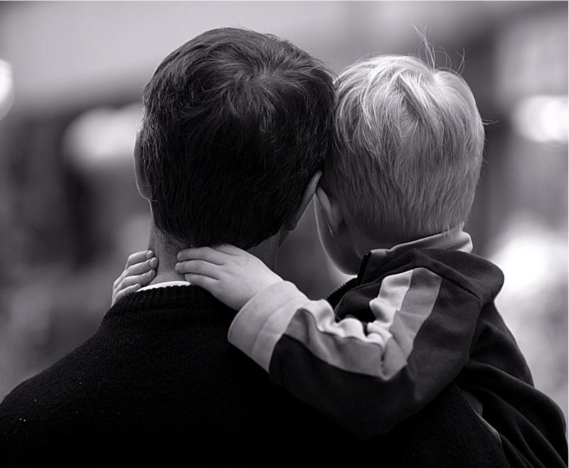 fatherandson.jpg