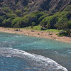 Hanauma Bay Beach Park