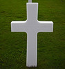 Here Rests in Honored Glory <br /> Comrad in Arms<br /> Known But to God