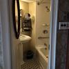 Our Bath