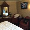 Bedroom - Room 401