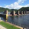 Dam number 5