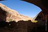 Comb Ridge Anasazi Ruin