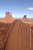 Utah, Colorado, Colorado Plateau, National Parks
