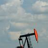 Oil rich