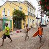 Itacaré, Bahia. BR