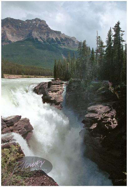 Canada & Canadian Rockies