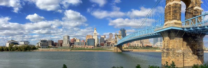Cincinnati/TriState