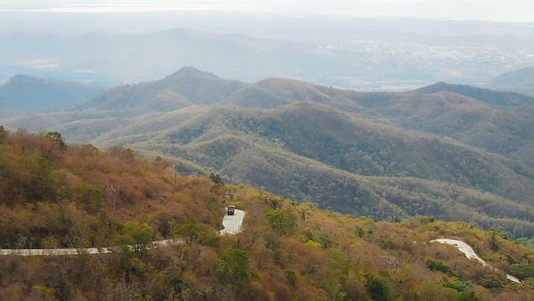 Mirador (Viewpoint)