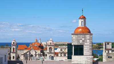 Havana 2017