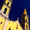 Basilica Cathedral of Mazatlán #3 - Mazatlan, Mexico